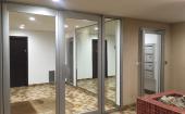porte d'entrée d'immeuble ©preciselec