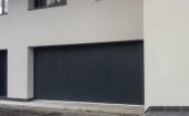 Porte coulissante latérale sib ©preciselec