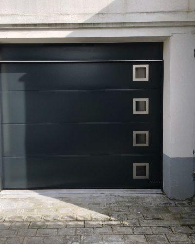 barre de seuil porte de garage latest barre de seuil porte de garage with barre de seuil porte. Black Bedroom Furniture Sets. Home Design Ideas
